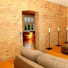 westend frankfurt immobilienangebot 3 zimmer wohnung. Black Bedroom Furniture Sets. Home Design Ideas