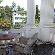 immobilientipp 3 zimmer wohnung immobilien in frankfurt westend von immobilienmakler peters. Black Bedroom Furniture Sets. Home Design Ideas
