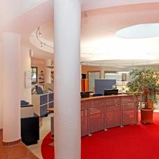 immobilientipp maisonette wohnung immobilien in frankfurt westend von immobilienmakler. Black Bedroom Furniture Sets. Home Design Ideas