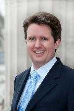 Olivier Peters, Luxusimmobilienmakler, Büro Frankfurt